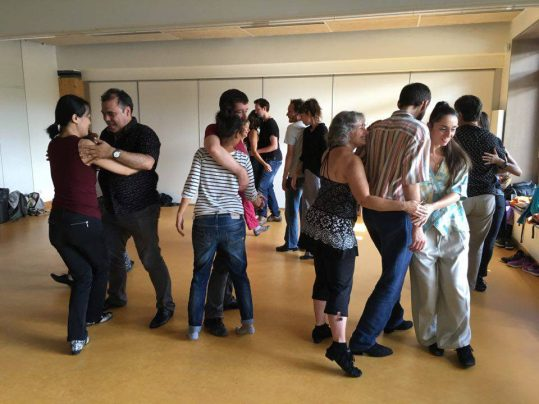 queer tango salon taller roles dillution1
